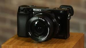 sony ilce 6000. sony a6000 bursts ahead of the pack ilce 6000 m