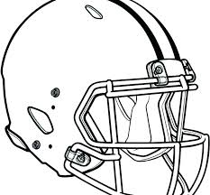 Nfl Team Logo Coloring Pages Free Logo Coloring Pages Football Team