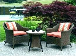 outdoor lawn furniture covers patio chairs hogardiversoco woodside waterproof outdoor garden furniture set covers