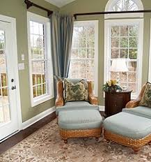 sunrooms colors. 31 Best Sunrooms Images On Pinterest Liques Wall And Sunrooms Colors E