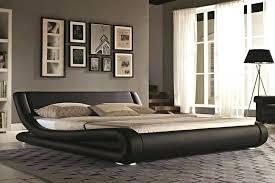 modern leather bed – astrohurst.com