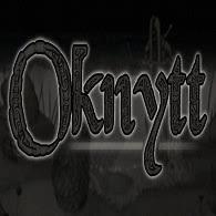 Jeux pour PC : oknytt full HD