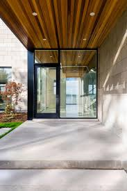 exterior glass doors for home amazing with photos of exterior glass remodelling new at design
