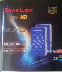 ROYAL 999 HD 2USB و SMART SAT 444 و super star 999 hd 4k و STAR NET X5  بتاريخ 1-5-2019 Images?q=tbn:ANd9GcSph-NUMEmtXIJB7E-WFsALdciF5dyX9QQQIegEAGDw0d1ltwXrSA