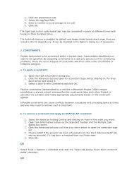 essay internet privacy wikipedia in hindi