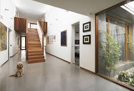 Small Picture Home Design Gallery Home Interior Design Ideas Home Renovation