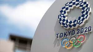 Tokyo Olympics: Dates of competition ...