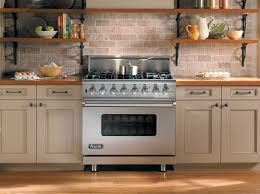 viking oven problems. Plain Oven Full Size Of Kitchen Viking Ranges And Hoods Stove Oven  Knobs  With Problems W