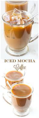 127 best Cafe Mocha Color Mix images on Pinterest