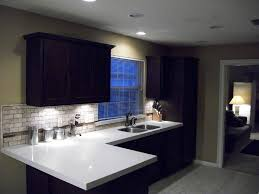 saving task lighting kitchen. kitchen task lighting ideas i love how these under cabinet lights not only provide saving a