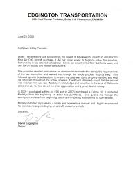 Reference Letter Mid Term Discussion Board Reference Letter
