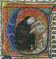 """Résultat de recherche d'images pour """"Saint Benoit"""""""