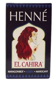 Henna, tattoo kosmetik studio, henna und Jagua gel in den Köln Arcaden