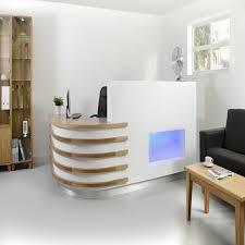 Charming Dental Office Reception Furniture Dental Reception