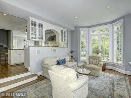 full size of sunken living room step height no railing designs home remodel rooms design enchanting