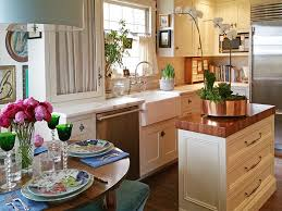 Contemporary Kitchen:Easy Kitchen Decor Ideas Anyone Kitchen Wall  Decorations Country Kitchen Decor Pinterest Small