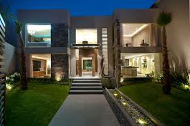 modern house design gallery. great pics of modern houses design gallery house