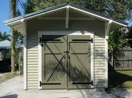 Shed Door Design Marvelous Shed Door Design Doors Construct Your Own 4