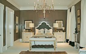Regency Interior Design Model Best Design Inspiration