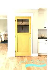 interior pantry doors interior barn doors for interior barn doors for farmhouse pantry door frosted glass interior