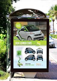 ferny s is proud to be an eco conscience collision repair