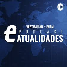 Spotify Brasil Charts Spotify Brazil Educational Podcast Charts Chartable