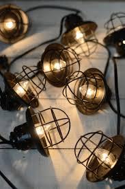 full size of images vintage outdoor string lights metal lantern black designs patio umbrella for