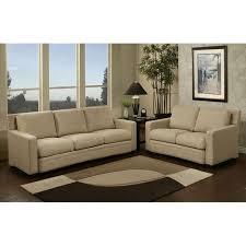 fabric sofa set. Fabric Sofa Set IndiaMART
