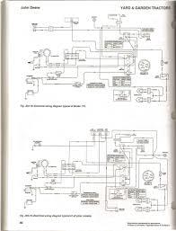 john deere 2305 wiring diagram john deere 2305 v4 diode wiring John Deere 318 Ignition Switch Wiring Diagram john deere tractor wiring schematics facbooik com john deere 2305 wiring diagram jd 318 wiring diagram Riding Mower Ignition Switch Wiring