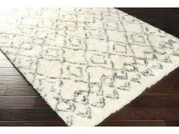 dark green area rugs rectangular cream dark green area rug solid dark brown area rugs
