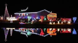 Holt Road Apex Nc Christmas Lights Raleigh Christmas Lights Best Displays Raleigh News