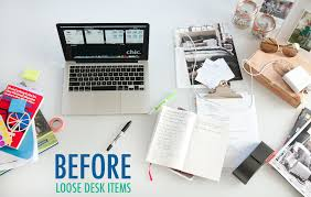 office desk organization ideas. Fabulous Work Desk Organization Ideas Loudhaze Office G