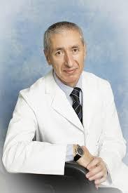Лента новостей Затем интернатура в 57 й городской клинической больнице В 1993 году успешная защита кандидатской диссертации Стажировался в Испании США Германии