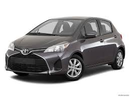 2016 Toyota Yaris dealer serving Riverside   Moss Bros. Toyota