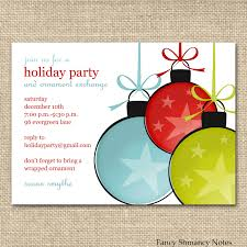 invitation christmas card invitation template christmas card invitation template medium size