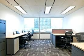 office remodel ideas. Home Office Remodel Ideas Cheap Renovation Bathroom Best