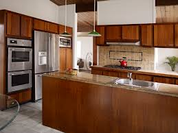 Latest Kitchen Tiles Design Interesting Kitchen Wall And Floor Tiles Design 47 For Your