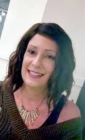 Kristie Smith - The Iola Register