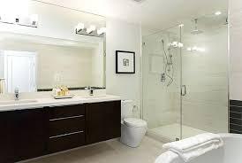 frameless bathroom vanity mirrors. Frameless Bathroom Mirrors Vanity Mirror Gorgeous Wall Sconce Large M . W