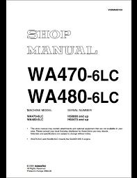 images of komatsu pc40 7 wiring diagram wire diagram images ac wiring schematic komatsu wa480 ac wiring examples and ac wiring schematic komatsu wa480 ac wiring examples and
