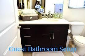 bathroom makeup organizer degree rotation large capacity cosmetic ...