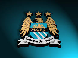 Manchester City Wallpaper For Bedrooms 38 Units Of Man City Wallpaper