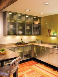 64 great elaborate hanging kitchen cabinet doors alluring glass inspiration for your cabinets from ceiling on plaster walls stainless steel white wooden