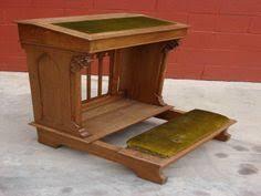 Prayer Bench 119 Furniture Design On Prayer Bench Plans Free Anglican Prayer Bench