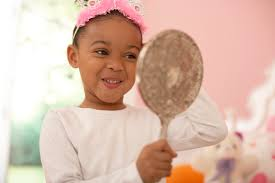 looking in mirror. Wonderful Mirror Image Result For Pictures Of Little Girls Looking In The Mirror With Looking In Mirror