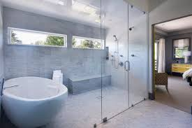 Bathroom Remodeling Books Enchanting 48 Best Bathroom Remodeling Trends Bath Crashers DIY