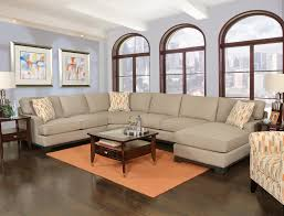Sectional Living Room Kanes Furniture Sectionals