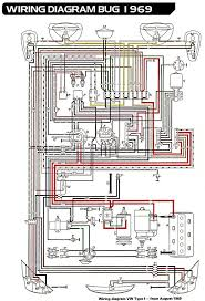 vw thing wiper motor wiring diagram wiring library volkswagen beetle wiring diagram in 1967 vw like philteg in rh philteg in 1967 vw bug