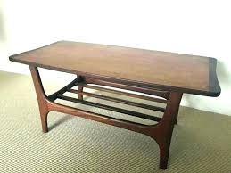 sofa table legs round metal e coffee hairpin couch home depot