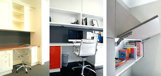 how to design home office. Home Office Design Pictures Small Designs . How To E